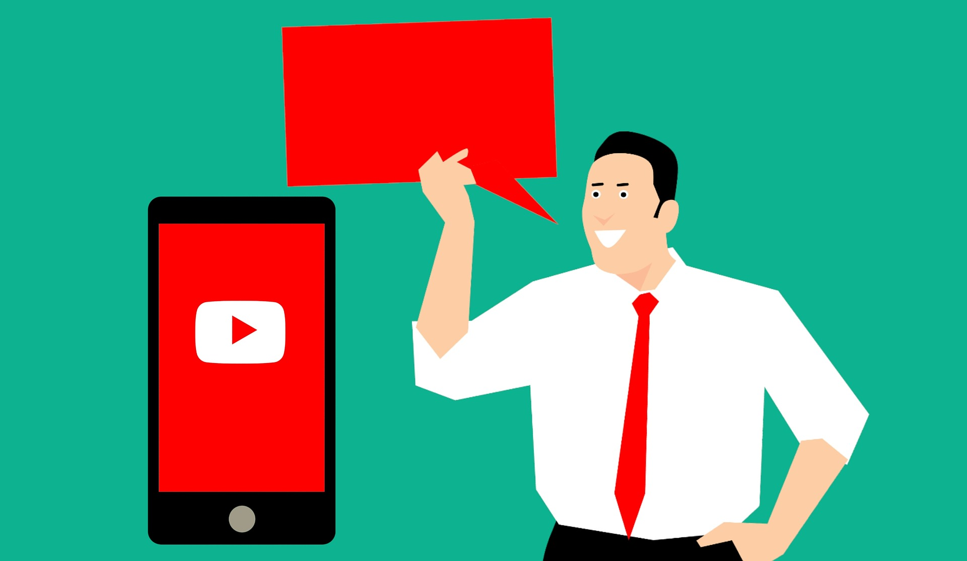 Youtube: Como ter uma renda extra criando um canal
