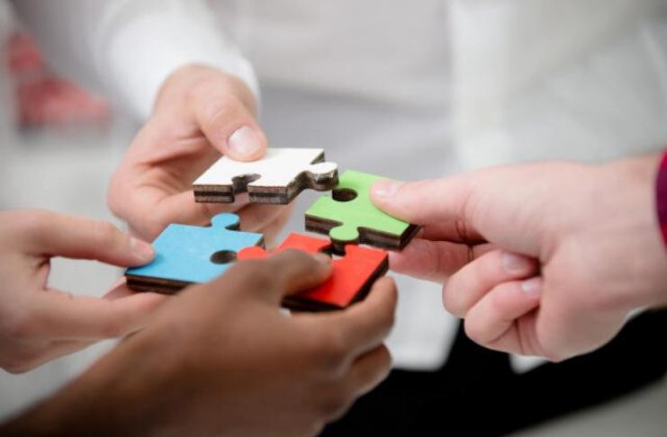 A importância da disciplina organizacional no mercado de trabalho