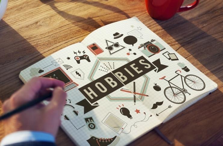 Produção e hobbie - Como um passatempo pode se tornar um negócio
