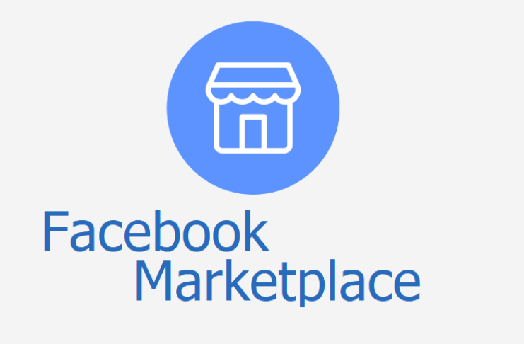 Facebook Marketplace: como vender usando a plataforma