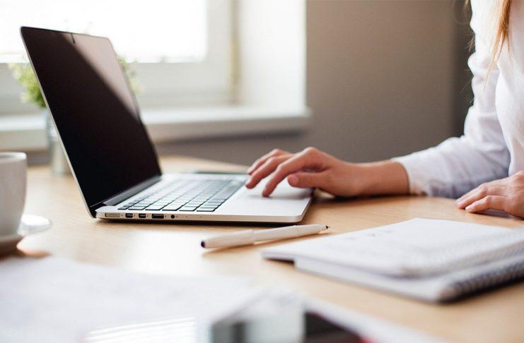 Como dimensionar seu blog como uma startup