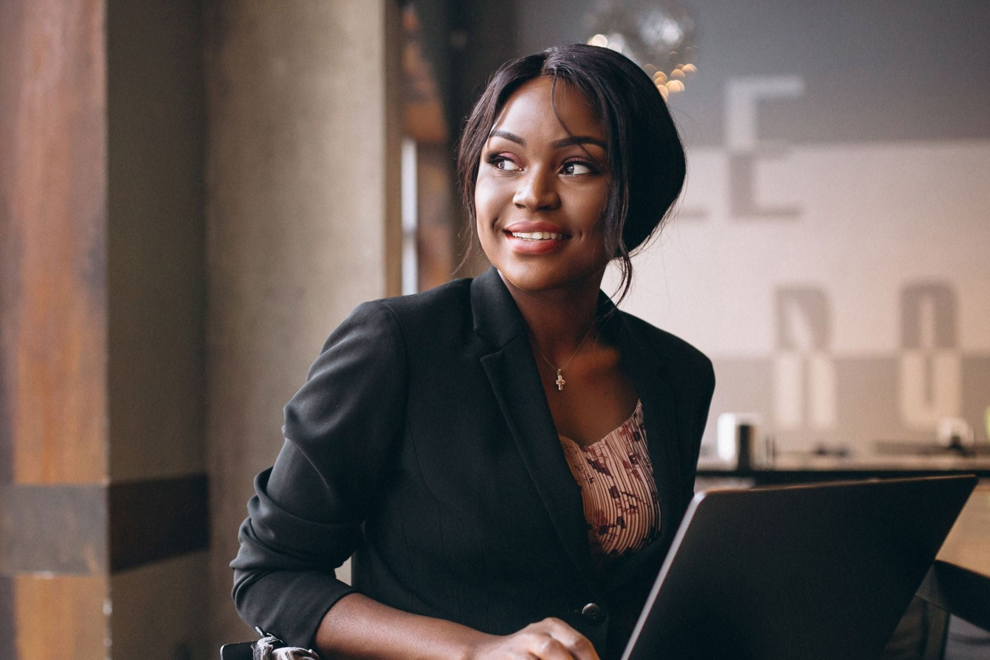 Funding And Financial Assistance For SA Women Entrepreneurs
