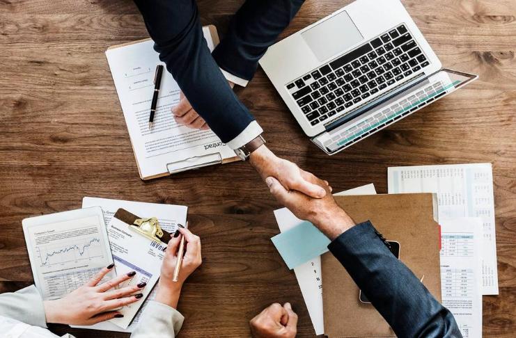 Sebrae e C&A oferecem consultoria gratuita para apoiar pequenos negócios