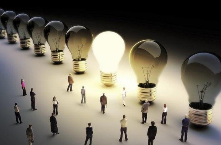 Perfil empreendedor- Como descobrir se tenho