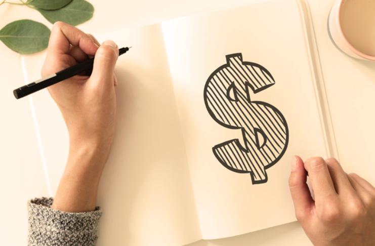 Microempreendedor: saiba como conseguir empréstimos com juros baixos para alavancar o negócio