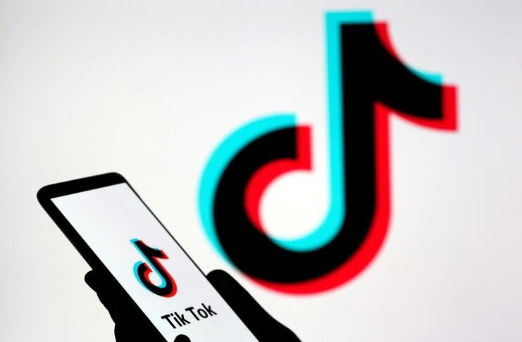 Conheça as músicas mais buscadas no Tik Tok