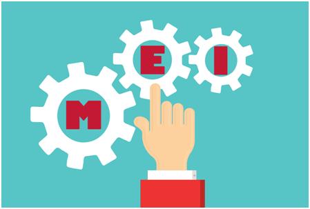 MEI - Saiba o passo a passo para formalizar o seu negócio