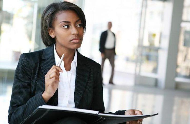 Mulheres negras empresárias: lembre-se dessas duas dicas ao construir sua marca