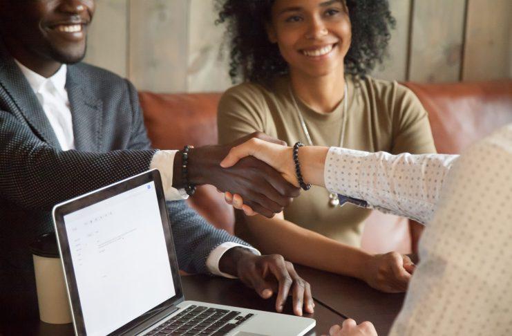 5 coisas que você precisa implementar para dimensionar sua pequena empresa