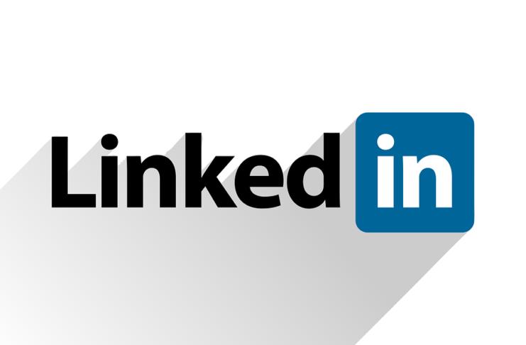Como aproveitar o LinkedIn para geração de leads e vendas