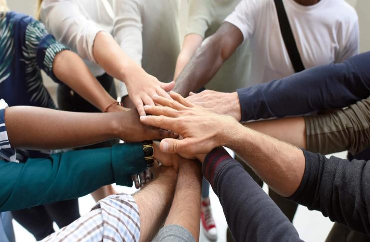 Engajamento - Dicas para aumentar a colaboração de seus funcionários na empresa