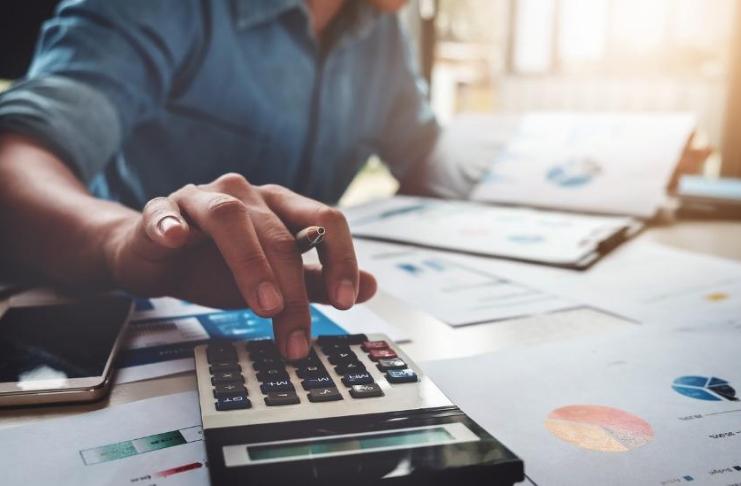 Gestão Financeira: saiba quais são os erros mais comuns em uma empresa