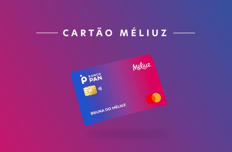 Cartão de Crédito Méliuz: porque escolher e como solicitar