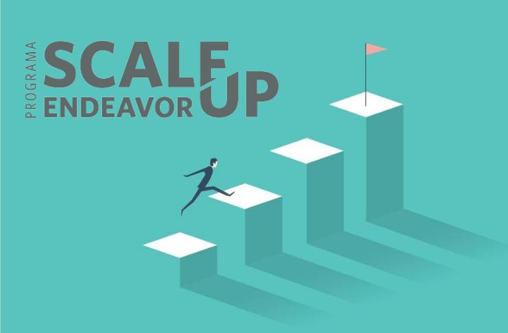Scale-up Endeavor Consumer: programa de aceleração recebe inscrições de empreendedores que desejam alavancar o seu negócio