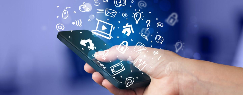 Top 5 aplicativos gratuitos para facilitar o dia a dia dos empreendedores