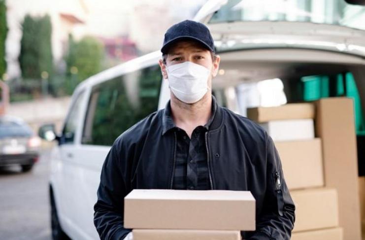 Startups - Conheça três que deram nova utilidade ao seus produtos na pandemia e estão tendo sucesso