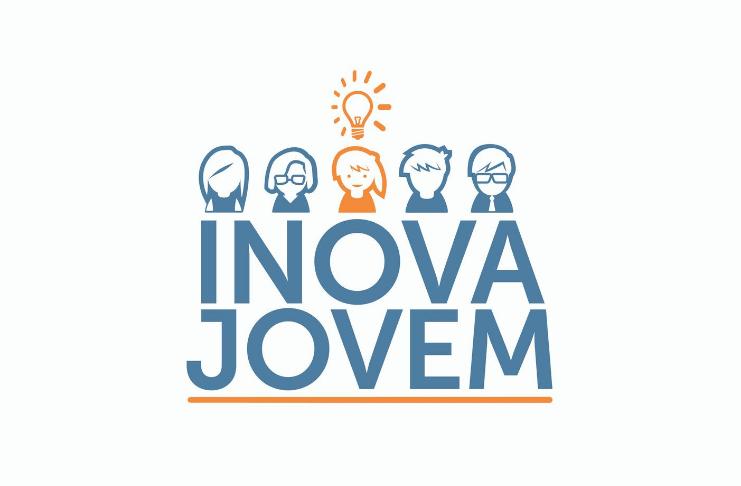 Inova Jovem 2020- evento está aberto para inscrições, saiba como participar