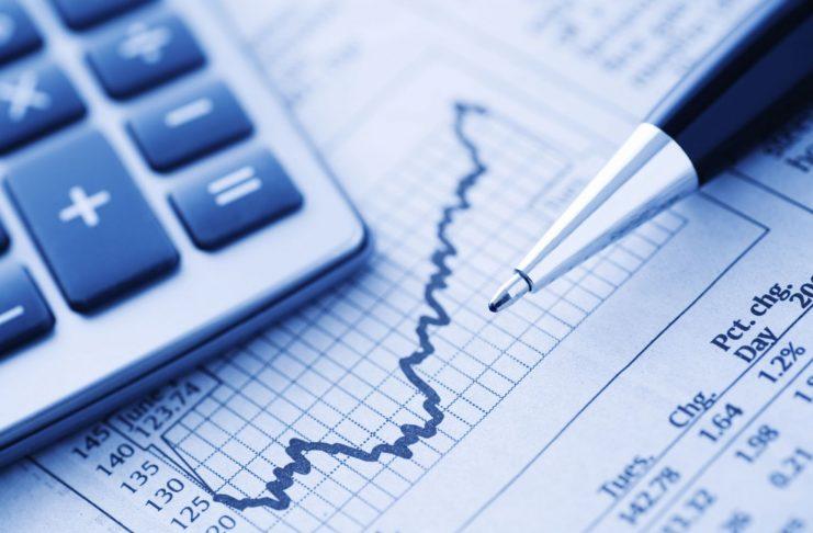 Captação de recursos durante uma economia desafiadora