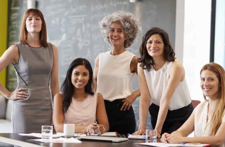 Empreendedorismo feminino: confira dicas de mulheres de sucesso para ter bons resultados no seu negócio