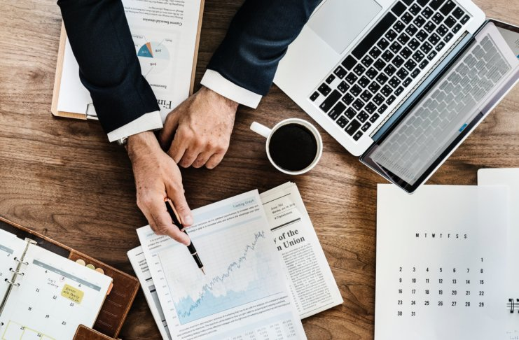 Why is Finance Important for Business Organizations? - FoodFindsAsia.com
