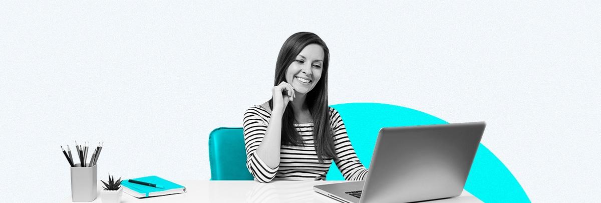 Sebrae oferece diversos cursos e palestras para empreendedores: saiba como se inscrever