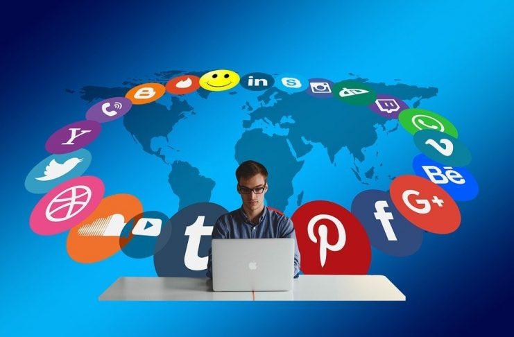 6 dicas de como usar mídias sociais para contratar em sua pequena empresa