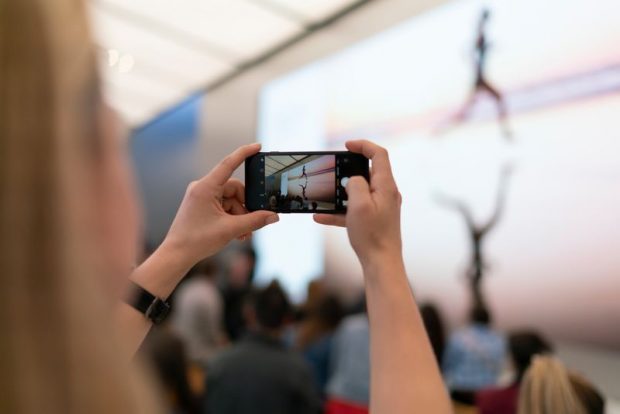 11 Mobile Photography Tips: Get Better Photos With Your Phone