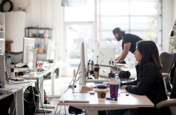 Aumente a agilidade do seu negócio com estas 15 lições financeiras