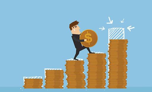 Empreendedorismo - A diferença entre faturar e lucrar