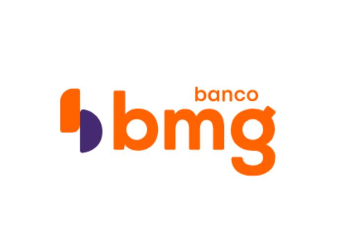 Cartão de crédito BMG: escolhido por muitos e com vários benefícios