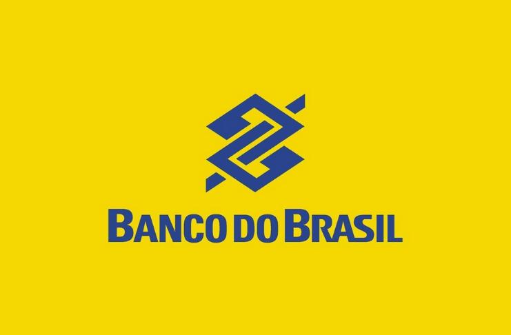 Cartão de Crédito Banco do Brasil: o mais indicado para os que amam facilidade