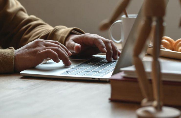 5 Ways To Identify & Fix Keyword Cannibalization - Quantazone Blog