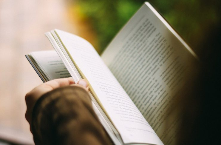 Top 10 Personal Finance books to read before you turn 30 - Sqrrl