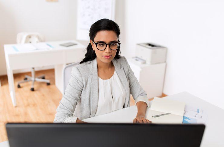 Career Planning & Development – Emerging Social Work Leaders