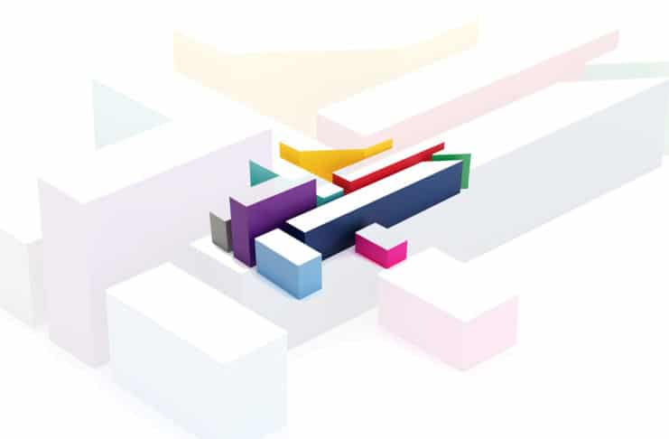 Yasir Mirza appointed Channel 4's Head of Inclusion & Diversity