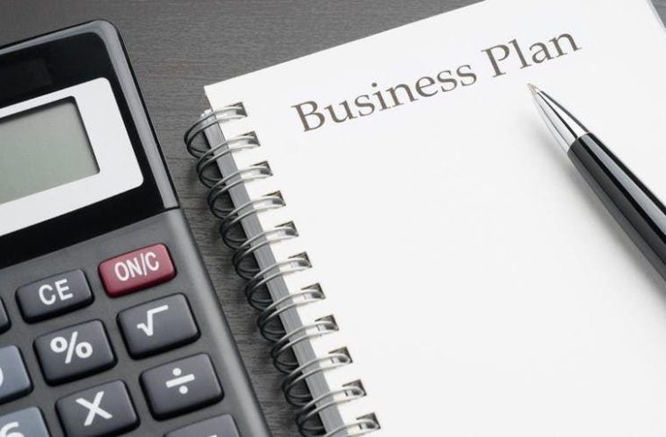 How To Write A Business Plan - Comprehensive Guide - SME Digest!
