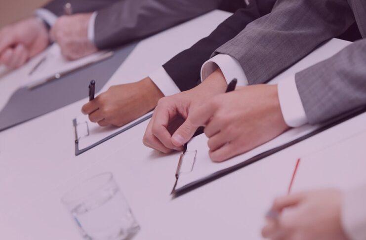 7 maneiras de sinceramente incentivar seus funcionários