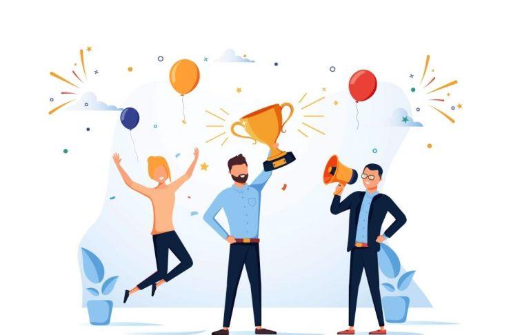 3 principais distrações em seu local de trabalho (e como vencê-las)