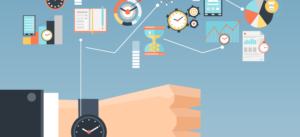 25 Best Productivity Apps for Busy Professionals in 2019 | Elegant Themes  Blog