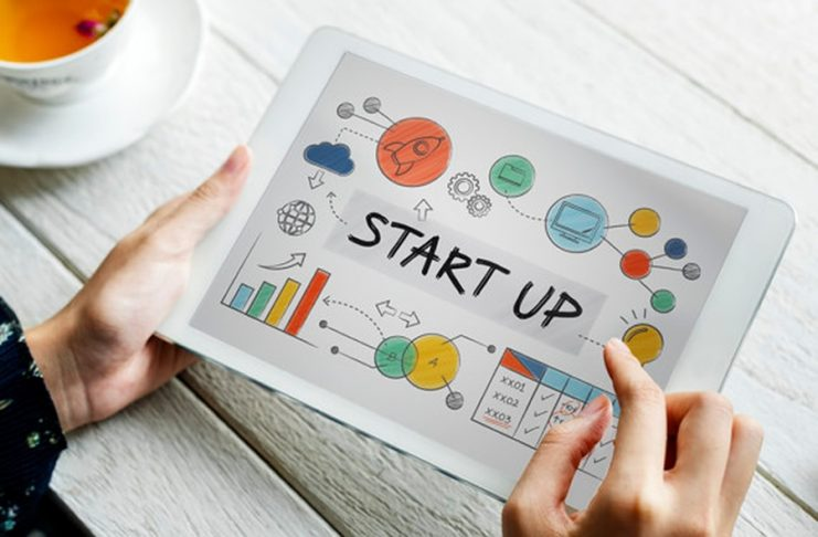 Entrepreneurship Archives – Page 9 of 11 – Onaplatterofgold.com
