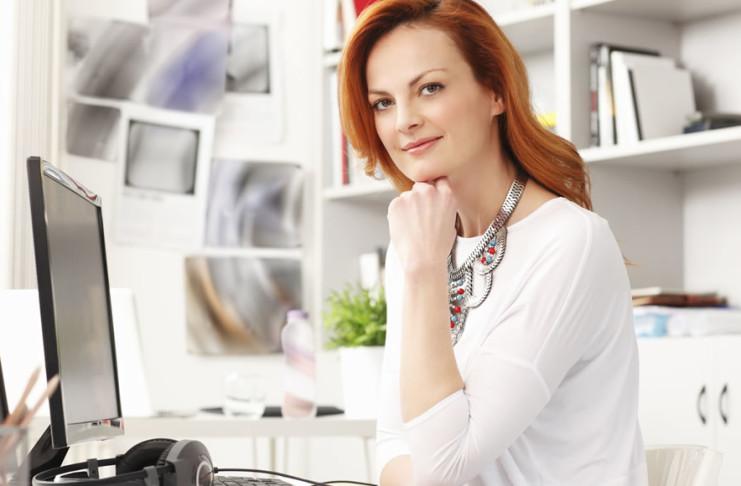 Artigos na categoria Home Office - mulheresempreendedoras.net.br