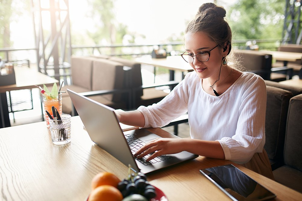 Best Technologies for Working Remotely in 2020 - Wright Business Tech.