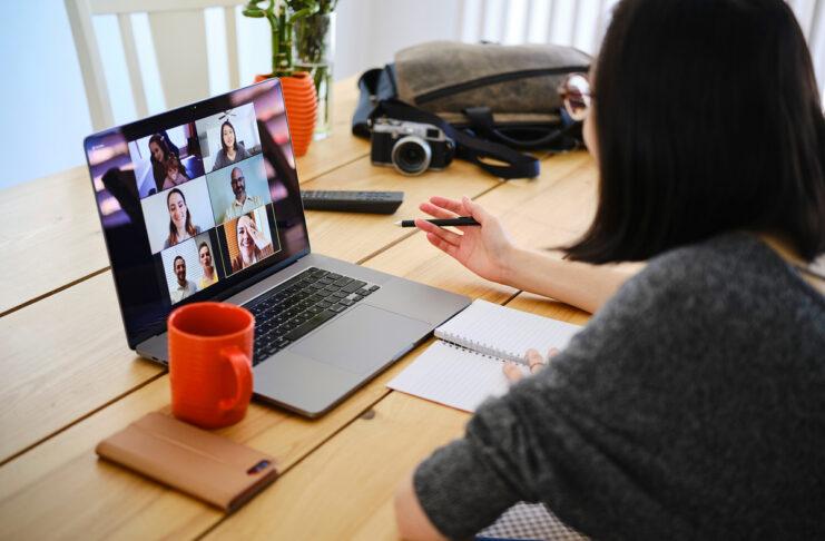 4 erros de reunião que estão desperdiçando seu tempo