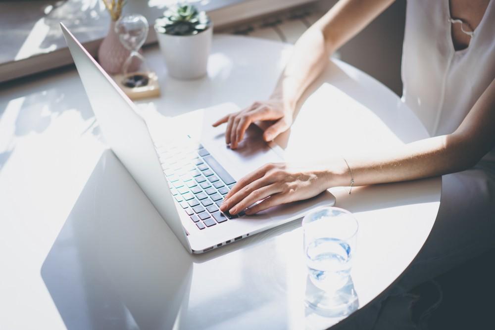 Advice for The Modern Entrepreneur | by Nilesh Waghela | Medium