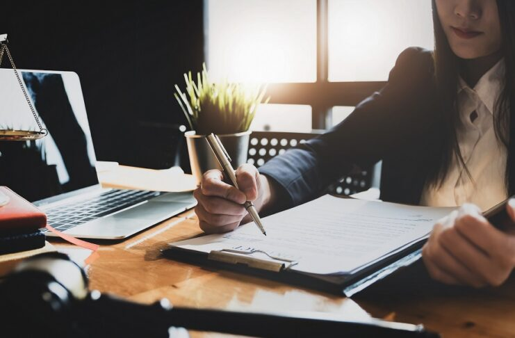 Business Magazine - Ideas and News for Entrepreneurs