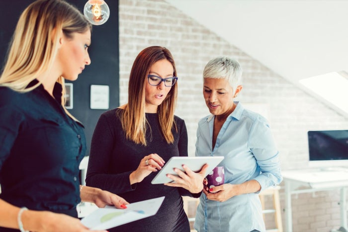 6 Strategies That Drive Business Growth