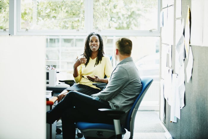 Be a Better Leader in 2018 by Doing These 3 Things