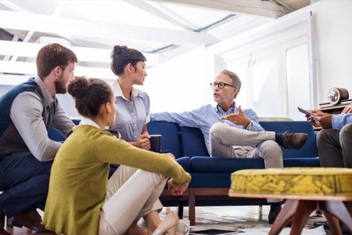 7 Inspiring Traits of Compassionate Leadership