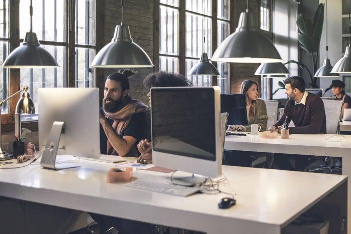 4 Metrics to Measure Your Team's Productivity
