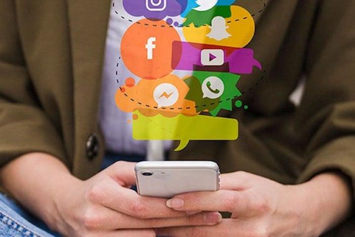 How to Master Social Media Marketing in 2019